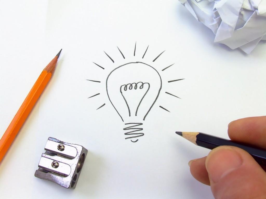 https://ekaenlinea.com/wp-content/uploads/2014/04/innovacion-concurso1-1024x768.jpg