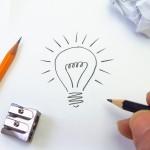 INSPIRAR PARA INNOVAR: Como promover la innovación en su empresa