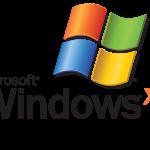 Recomendaciones frente a la suspensión del soporte a Windows XP