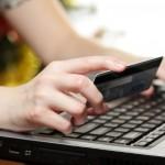 Hombres compran más por internet, según Aerocasillas
