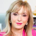 El rol de la mujer latina en el sector tecnológico