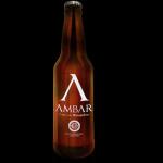 Mercado de cervezas artesanales tiene un nuevo competidor