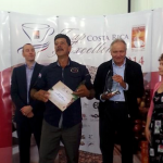 Café de finca La Mesa de Tarrazú es el mejor de Costa Rica