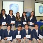 Costa Rica gana tres premios en la Feria Internacional de Ciencia e Ingeniería de Intel-ISEF 2014