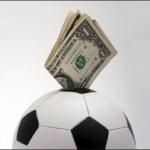 ¿Cuánto dinero ganará la sele si vence a Holanda?