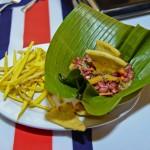 ICT junto al INa capacitarán 225 gerentes de hoteles y restaurantes en gastronomía costarricense