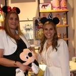 Empresa costarricense abre primer retail autorizado por Disney