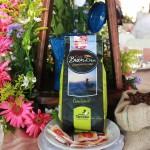 Coopetarrazú y Demasa lanzan marca de café