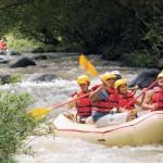 Estudio ubica a Costa Rica como mejor destino para vacacionar