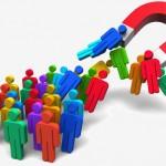 El impacto de la marca empleador para atraer talento