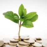 Banco Popular ha colocado más de ₡34 mil millones en créditos ambientales