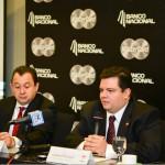 Banco Nacional lanza nueva plataforma para control de gastos