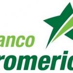 Banco Promerica lanza app