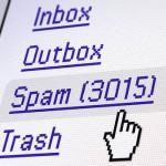 De spam a mercadeo por correo electrónico