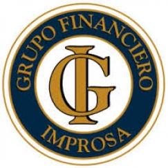 https://ekaenlinea.com/wp-content/uploads/2014/07/1380216336-improsa-logo.jpg