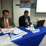 Costa Rica trabaja para amortiguar decrecimiento en exportaciones por salida de Intel