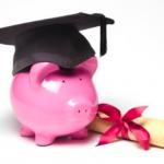 Las tarifas de los centros educativos privados ¿qué hace la diferencia entre uno y otro?