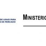 USAID da a conocer fondo para promover el Comercio y los agronegocios en Centroamérica
