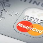 Consumo en Brasil aumentó en un 169%, según MasterCard