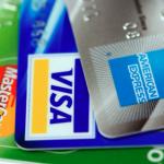 MEIC prepara estudio para conocer percepción de consumidores en el uso de tarjetas de crédito