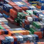 Exportadores regionales solicitan agilizar creación de Unión Aduanera
