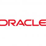 Oracle cierra negociación con Sysde como nuevo socio estratégico para Centroamérica