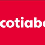 Euromoney otorga premio a Scotiabank