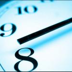 Cámara de Industrias solicita cambiar jornada laboral a 12 horas