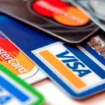 Costa Rica es el segundo país de Latinoamérica que cuenta con más población bancarizada