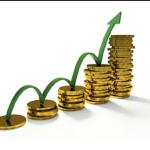 2015 traerá mayor estabilidad de las tasas de interés en el país