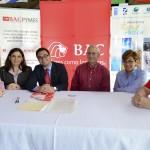 BCIE otorgó garantía parcial de crédito a BAC San José por US$135,000 para la generación de energía solar en Costa Rica