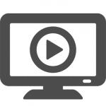 El mercadeo por video y el alto costo de su éxito