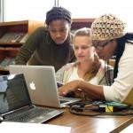 Universidad EARTH y el BID lanzan concurso para jóvenes innovadores