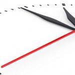 Mercadeo en tiempo real: un arma de doble filo