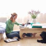 FORO DE DISCUSIÓN:  Teletrabajo ¿Para quiénes y  cómo medir su desempeño?