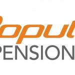 Popular Pensiones depositó más de 36 mil millones de colones entre las cuentas de sus afiliados