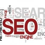 SEO: la exposición de su sitio en Internet