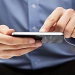 La publicidad en aplicaciones móviles: el valor de lo molesto
