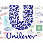 Unilever busca soluciones sostenibles a través de concurso