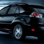 Lexus incorporará nueva tecnología en sus vehículos híbridos