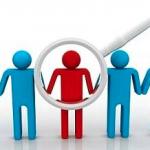 Gobierno establece como meta la generación de 217 mil empleos
