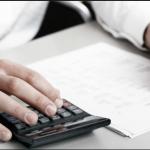 Análisis de Costos con el sistema Activity Based Costing (ABC)