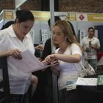 Cerca de 20 empresas buscarán personal en la próxima Expoempleo