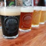 La cerveza de Costa Rica es… Al menos tres microcervecerías funcionan en el país