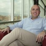 Costarricensees el nuevo Director General deUnilever Centroamérica