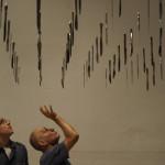 35.000 personas han participado del Art City Tour