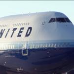 United Airlines aumenta capacidad de vuelos de San José a Houston y New York