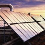 Empresas podrían generar energía solar para bajar su factura eléctrica
