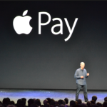 MasterCard trabaja con Apple para integrar Apple Pay