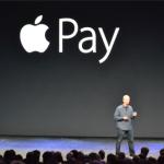 MasterCard trabaja con Apple para integrar Apple Pay